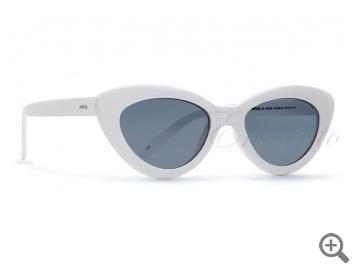 Поляризационные очки INVU T2910C 103964 фото