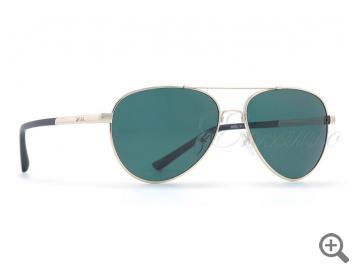Поляризационные очки INVU V1804A 103802 фото