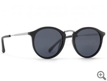Поляризационные очки INVU V1900A 104071 фото