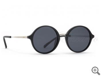 Поляризационные очки INVU V1901A 104074 фото