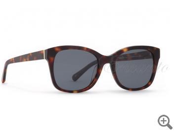 Поляризационные очки INVU V2904B 104078 фото