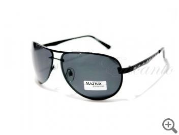 Поляризационные очки Matrix 08006 C9 101996