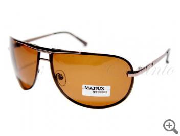 Поляризационные очки Matrix 08007 C8 102636 фото