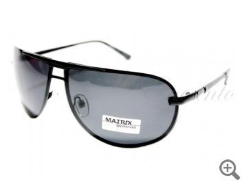 Поляризационные очки Matrix 08007 C9 102637 фото