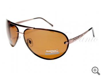 Поляризационные очки Matrix 08099 C8 102641 фото