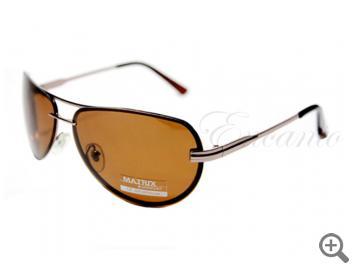 Поляризационные очки Matrix 08204 C8 102642 фото