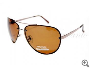 Поляризационные очки Matrix 08227 C8 102640 фото