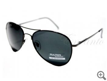 Поляризационные очки Matrix 08231 C2 102639 фото