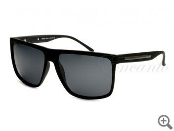Поляризационные очки Matrix 08259 C2 102920 фото