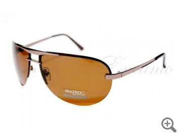 Поляризационные очки Matrix 08312 C8 102643 фото