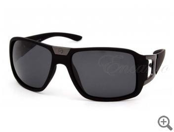 Поляризационные очки Matrix 08341 C166 102851 фото