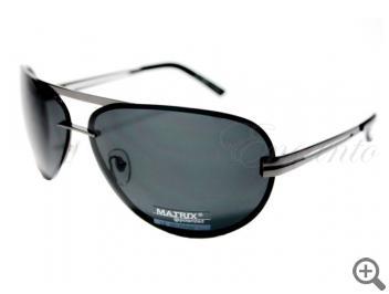 Поляризационные очки Matrix 08362 C2 102638 фото