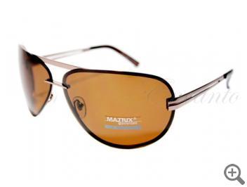 Поляризационные очки Matrix 08362 C8 102644 фото