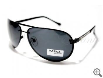 Поляризационные очки Matrix 08364 C9 101994