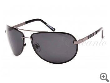 Поляризационные очки Matrix 08374 C9 102855 фото