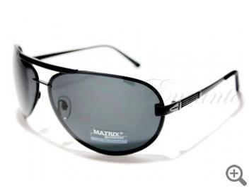 Поляризационные очки Matrix 08401 C18 102000