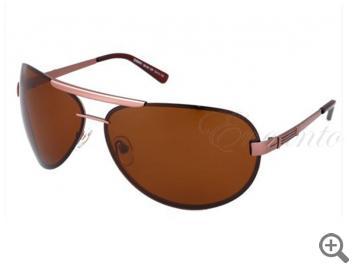 Поляризационные очки Matrix 08401 C8 103232 фото