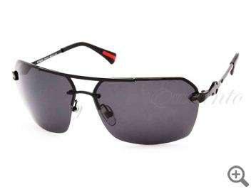 Поляризационные очки Matrix MT8050 C9 102852 фото