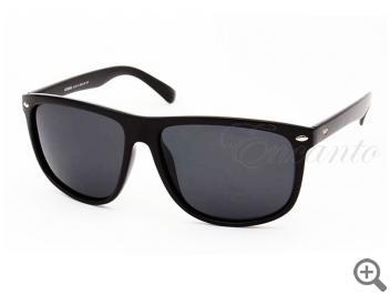 Поляризационные очки Matrix MT8090 C10 102859 фото
