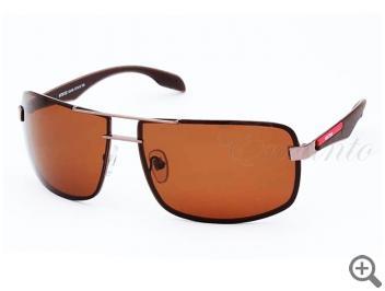 Поляризационные очки Matrix MT8132 C8 102860 фото