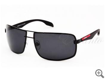 Поляризационные очки Matrix MT8132 C9 102861 фото
