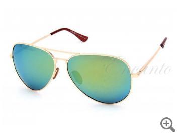 Поляризационные очки Matrix MT8156R C1 102857 фото