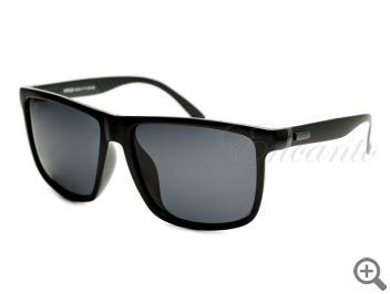 Поляризационные очки Matrix MT8220 C2 102919 фото