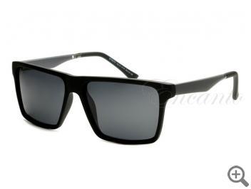 Поляризационные очки Matrix MT8279 A770 102921 фото