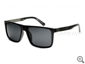 Поляризационные очки Matrix MT8302 C2 102922 фото