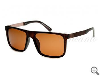 Поляризационные очки Matrix MT8302 S008 102923 фото
