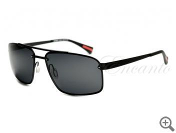 Поляризационные очки Matrix MT8307 C18 102924 фото