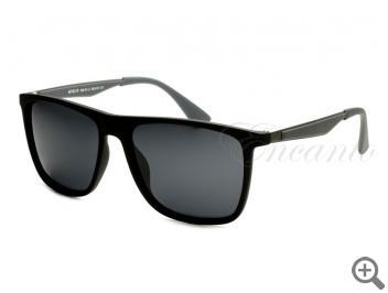 Поляризационные очки Matrix MT8315 C2 102925 фото