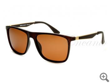 Поляризационные очки Matrix MT8315 S008 102926 фото