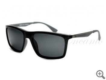 Поляризационные очки Matrix MT8316 C2 102927 фото