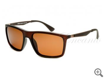 Поляризационные очки Matrix MT8316 S008 102928 фото