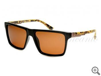 Поляризационные очки Matrix MT8321 A567 103101 фото