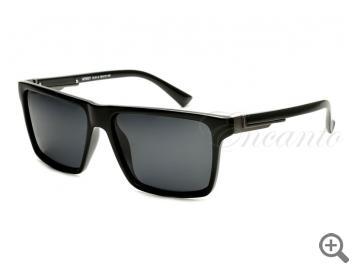 Поляризационные очки Matrix MT8321 C2 102929 фото
