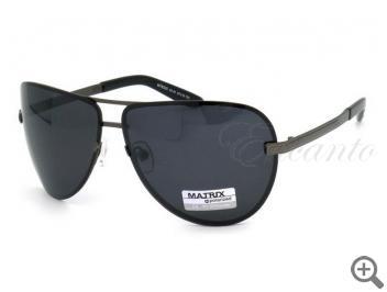 Поляризационные очки Matrix MT8325 C2 102853 фото