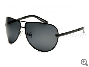 Поляризационные очки Matrix MT8325 C9 102930 фото
