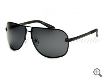 Поляризационные очки Matrix MT8327 C18 102932 фото