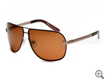 Поляризационные очки Matrix MT8327 C8 102931 фото