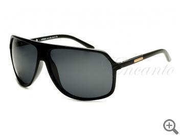 Поляризационные очки Matrix MT8329 R03 102933 фото