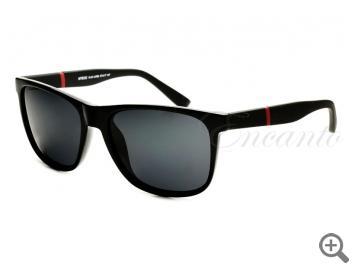 Поляризационные очки Matrix MT8332 C10 103226 фото