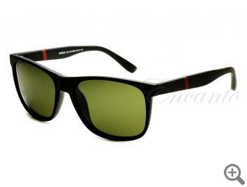 Поляризационные очки Matrix MT8332 C166 103227 фото