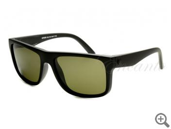 Поляризационные очки Matrix MT8338 C362 103016 фото