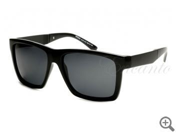 Поляризационные очки Matrix MT8345 C18 102934 фото