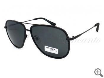 Поляризационные очки Matrix MT8404 C18 103233 фото