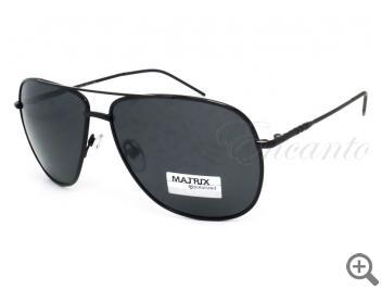Поляризационные очки Matrix MT8415 C9 103234 фото