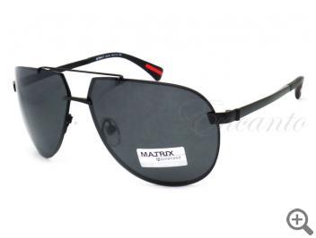 Поляризационные очки Matrix MT8437 C9 103235 фото
