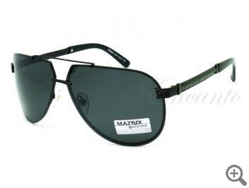 Поляризационные очки Matrix MT8441 C9 103236 фото